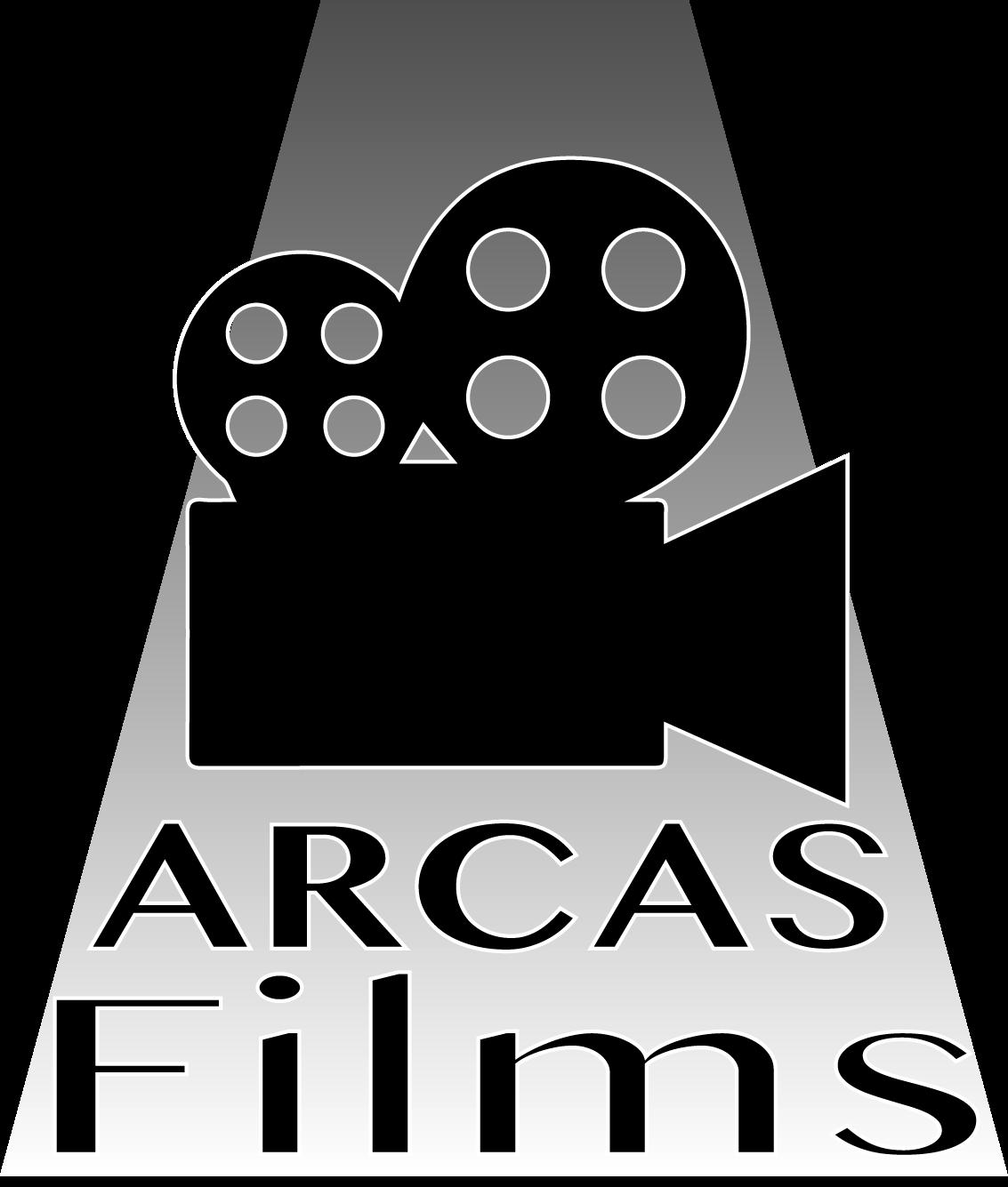 Arcas Films