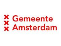 logo_gemeente_amsterdam.jpg(mediaclass-landscape-large.2d0bc720e72f7d03ca65aa44863c5e34306fed2d)